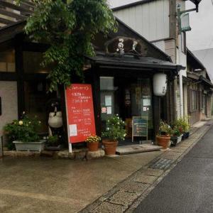 屋島で100年以上歴史のある老舗