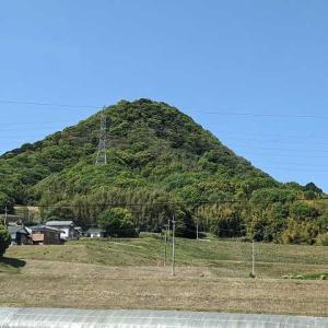 日本三大風穴の一つ高鉢風穴