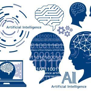 AI(人口知能)で社会はどう変わる?