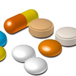 コロナウィルスに感染してしまったら薬はあるの?