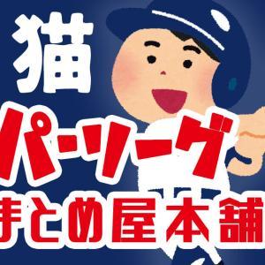 【悲報】松坂大輔(18)が16勝した時の西武打線
