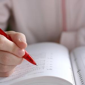 【全教科に通ずる】復習重視の勉強法