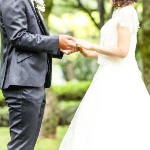 男性保育士と結婚するメリット、デメリット〜お金の問題はこれで解決〜