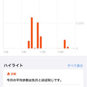 映画・コンテイジョン