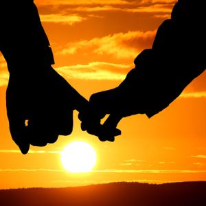 友愛とつながりを感じる1冊。伊坂幸太郎『アイネクライネナハトムジーク』