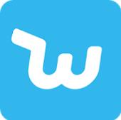 通販アプリ「Wish」から届いた物を検証していく