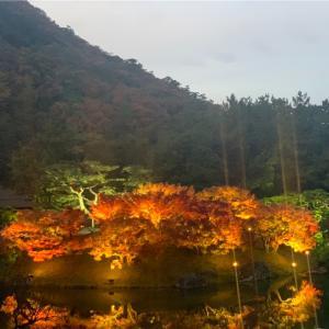 lovappleがお勧めする日本の観光地