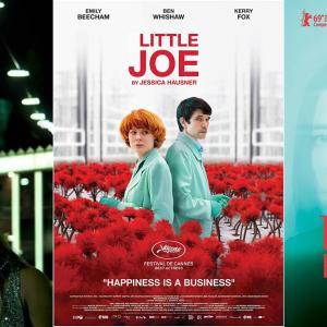 監督賞候補者が全員女性のオーストリア映画賞2020