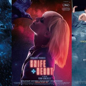 『kino festival』送りになってしまった映画たち