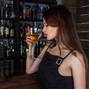 【悲報】筋トレ後にアルコールを飲むのはNGです【OKなのはコレ】