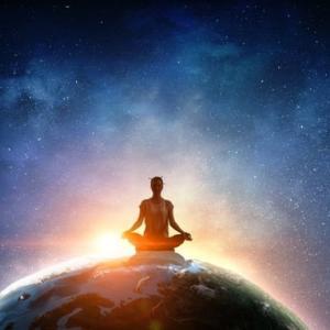 ■科学的に「宇宙との一体感」の気持ち良さを感じる凄い方法