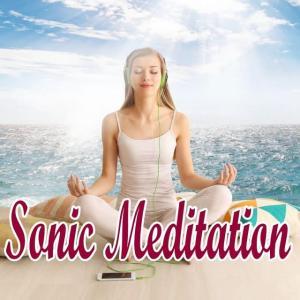■瞑想とは、瞑想をするとどうなるのか 瞑想の効果が凄いです