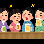 横浜川崎不動産投資飲み会の参加者を募集します!!