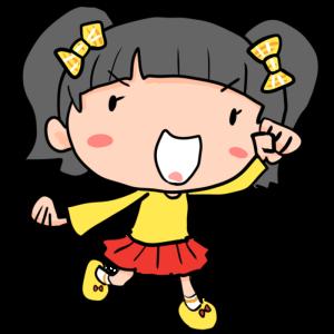 受験勉強開始!:中学受験に挑む事になったきっかけ〜その4