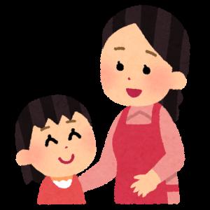 親が子供に勉強を教えられる?:5年生7月
