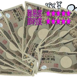 節約効果NO1!フリマアプリ「メルカリ」で年間13万円節約