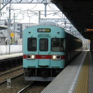 2019年3月30・31日 青春18きっぷで長崎に旅行に行ってきた ⑥(2日目 太宰府編のリメイク版)