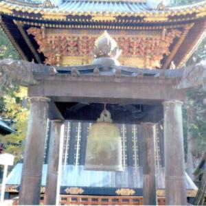 朝鮮との国交回復  江戸時代