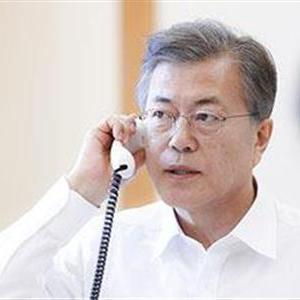 「韓国の未来に凄惨な結果」米から警告、苦悩する文在寅政権