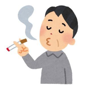 2020年4月1日より改正された健康増進法が全面施行。注目の無煙たばこ「SNUS」はどこで買える?