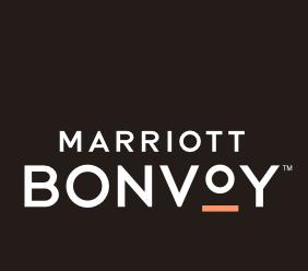 マリオットボンヴォイ ポイント購入で60%もボーナスポイントゲット!2020/6/30までの超お得セール
