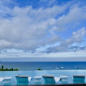 Go Toトラベルキャンペーン 憧れの高級旅館にいくらで泊まれる?「一休」GoTo売れてる宿ベスト10(8/7)