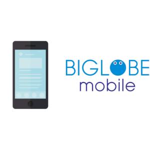 格安SIM「BIGLOBEモバイル」に変更したら年間10万節約に!評判や速度、キャンペーンを解説!【2020年5月最新】
