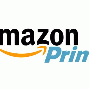 Amazon Prime付属プランについて考えてみる