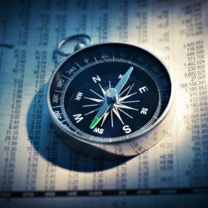 米国株式はいい投資先なのか?(2020年7月)