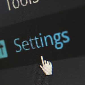 """WordPress標準のRSSフィードに """"first appeared on"""" とつくようになった問題を直す"""