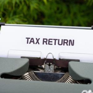 外国株投資家なら知っておきたい外国税額控除の話