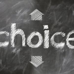 つみたてNISAから考える初心者向け投資信託の選び方