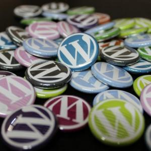 WordPressの有料テーマは入れたほうがよいだろうか?
