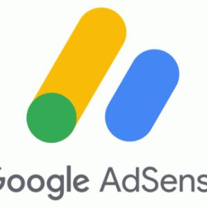 Google AdSense申請の前に確認したい審査のポイント