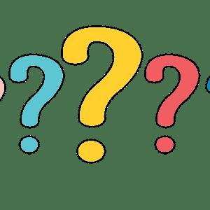 金融リテラシークイズ2019(問題編)