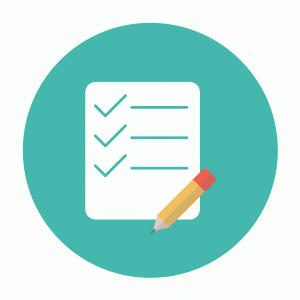 インデックス投資ナイト2021 スピンオフ企画 視聴レポート