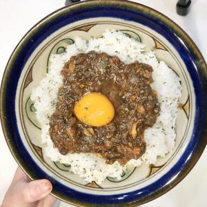 【ヒルナンデス】無水サバ缶キーマカレーを作ってみた。リュウジさんの簡単缶詰レシピ