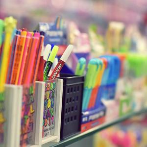 【バゲット】ロフトのアイデア文房具ランキング!ネットで買える、自宅学習&在宅勤務が楽しくなる文房具(4月22日放送)