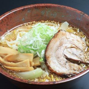 【ノンストップ】ふるさと祭り東京のお取り寄せ通販がスタート!ご当地麺「イケ麺サミット」部門売上ベスト3は?(6/2)