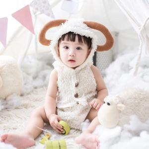 姪っ子甥っ子 2歳の誕生日は何をあげたら喜ぶ?叔母が選ぶ究極のプレゼント5選!
