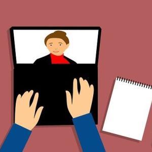 自宅でダイエット!運動不足を解消できるオンラインサービス9選