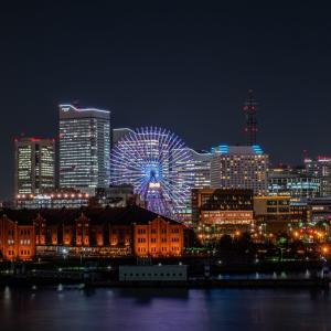 【2020横浜】今年の夏祭りは開催?神奈川の最新イベント中止延期情報