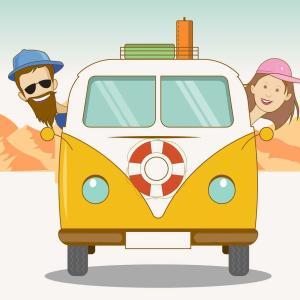 Go Toキャンペーンはいつから?気になる観光支援策の時期、条件、補助金額について