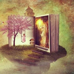 孤独にならない趣味で仲間づくり~絵本読み聞かせで地域の役に立ってみませんか