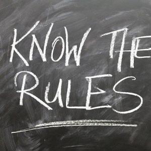 ルームシェアで良好な関係を保つために必要なルールとは