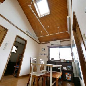 建築・インテリア業界の方注目!『将来を担うアーキテクトを育て、応援するシェアハウス』