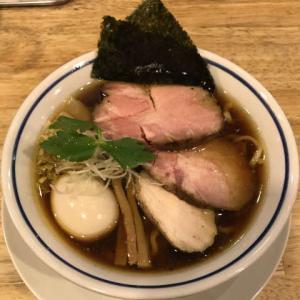 【ミシュランガイド東京2019】に掲載されたラーメン店24店舗を全てご紹介!