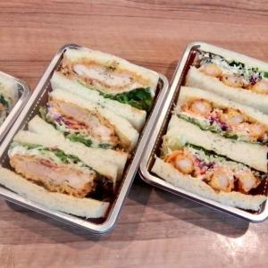 8/27 (金)10:00-18:00. 日替わり弁当のご案内 現在テイクアウトのみの営業となっております。