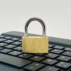 Google Chrome 脆弱性