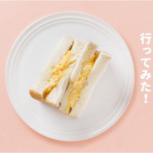 【シスメアパルス】お嬢様になれる執事カフェに行ってみた!